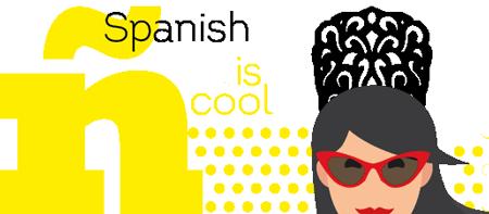 Recursos gratuitos para aprender español online