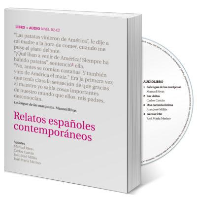 espanoles_ulti_edicion_web
