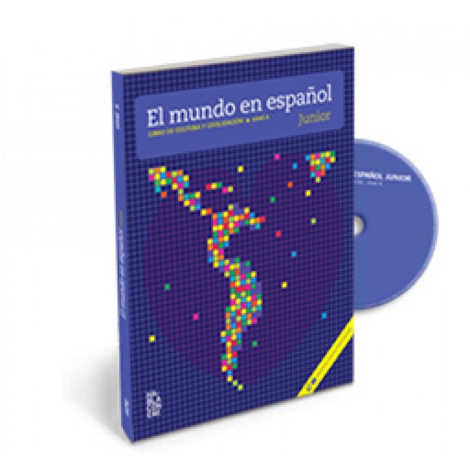 mundo-junor_imagen_web_cd_2