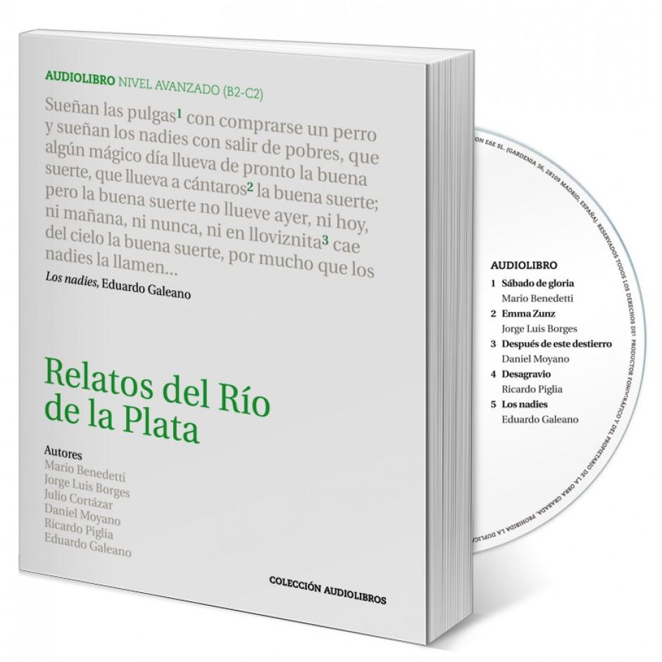 plata_nueva