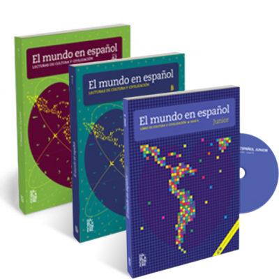 El Mundo en español