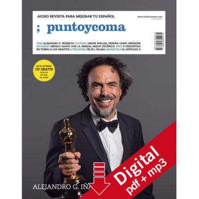 pyc54_digital