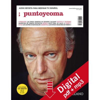 pyc55_digital