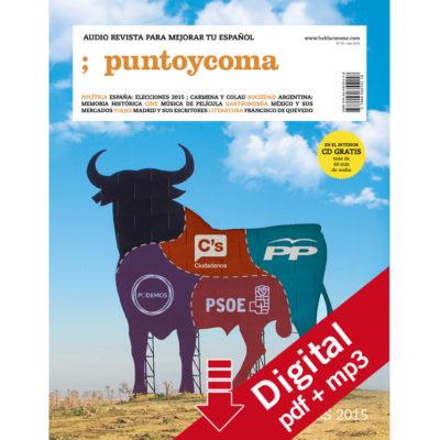 pyc56_digital