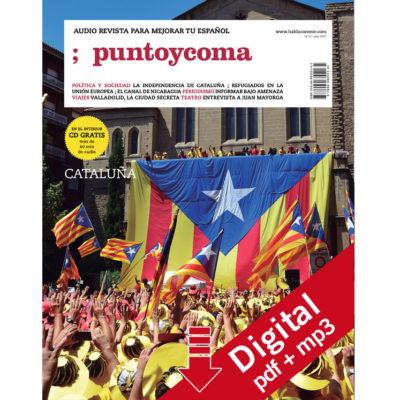 pyc57_digital