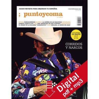 pyc60_digital
