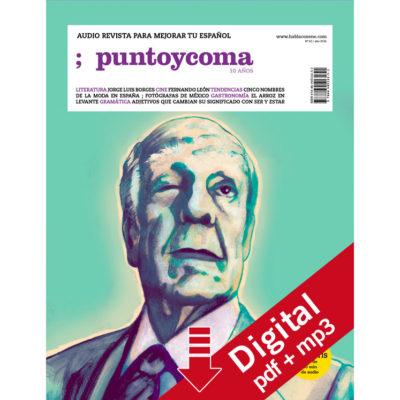 pyc62_digital