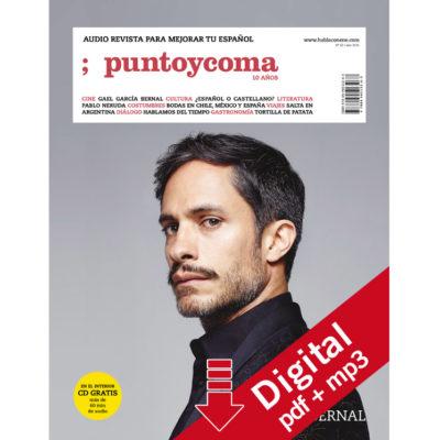 pyc63_digital