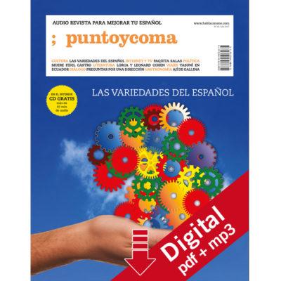 pyc64_digital