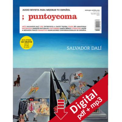 pyc43_digital