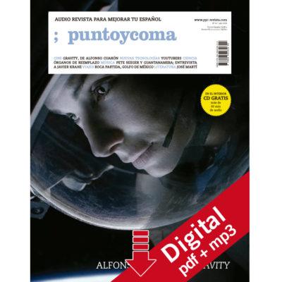 pyc47_digital_OK
