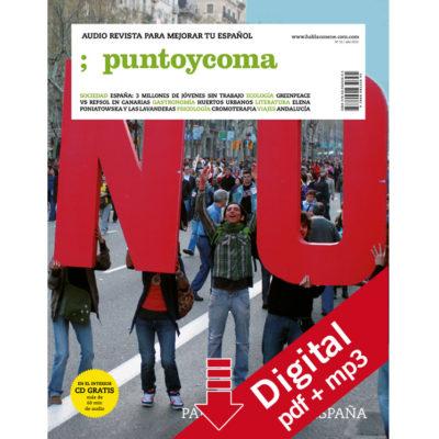 pyc52_digital