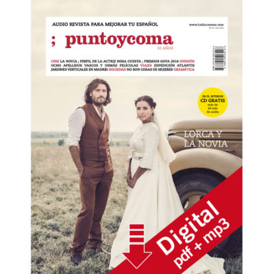 pyc59_digital