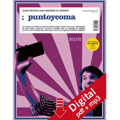 pyc68_digital