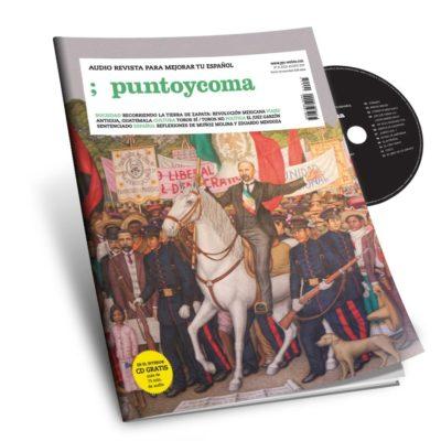 lecturas de español para extranjeros