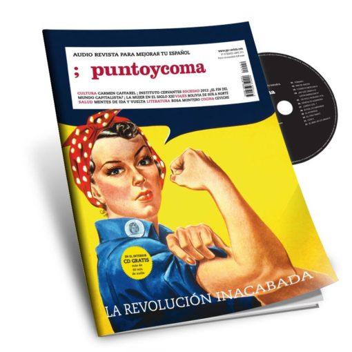 material para aprender español