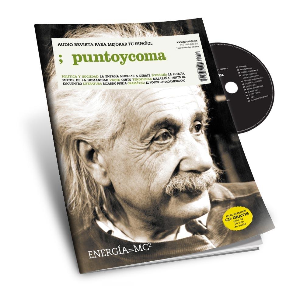 material de español para extranjeros