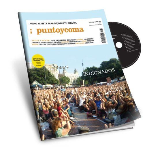 articulos para aprender español