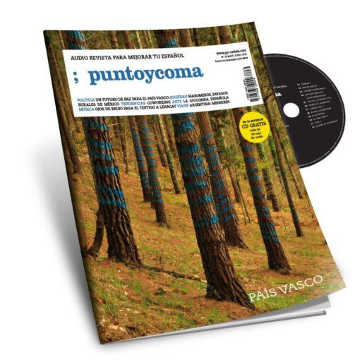 textos para aprender español para extranjeros