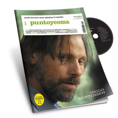 Revista ele español
