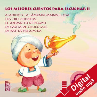 gramatica en español para niños