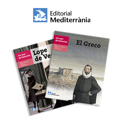 lecturas en español para extranjeros